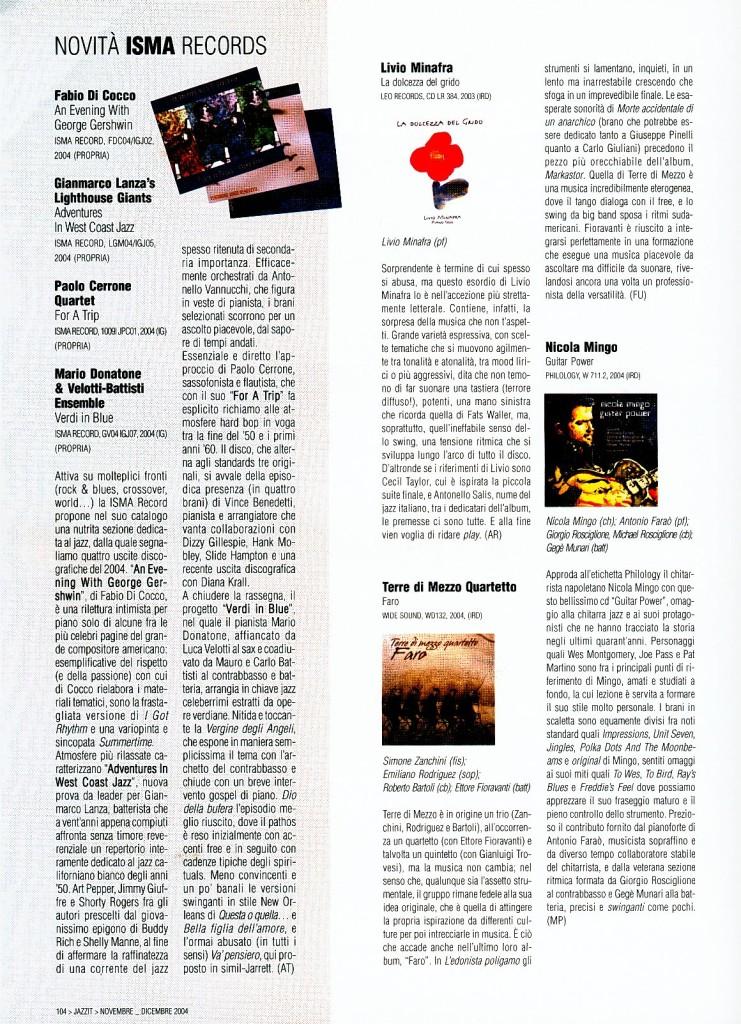 http://www.liviominafra.com/wp-content/uploads/2015/12/15-Jazzit-Italia-741x1024.jpg