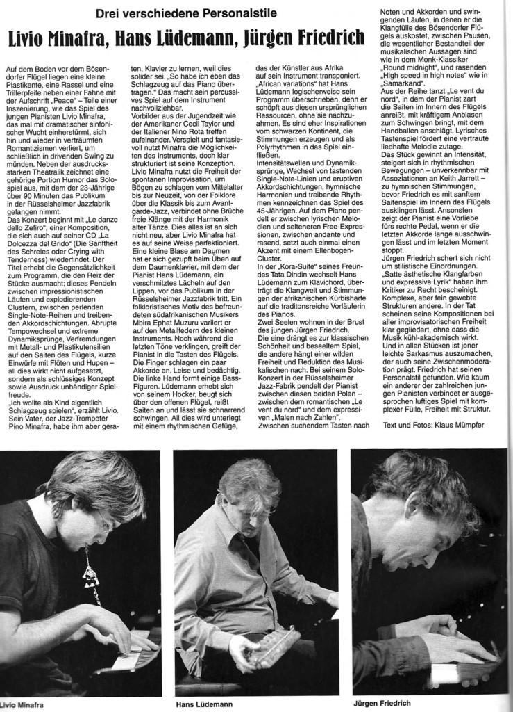 http://www.liviominafra.com/wp-content/uploads/2015/12/18-Jazzpodium-Germania-739x1024.jpg