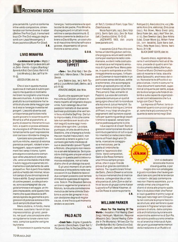 http://www.liviominafra.com/wp-content/uploads/2015/12/20-Musica-Jazz-Italia-753x1024.jpg