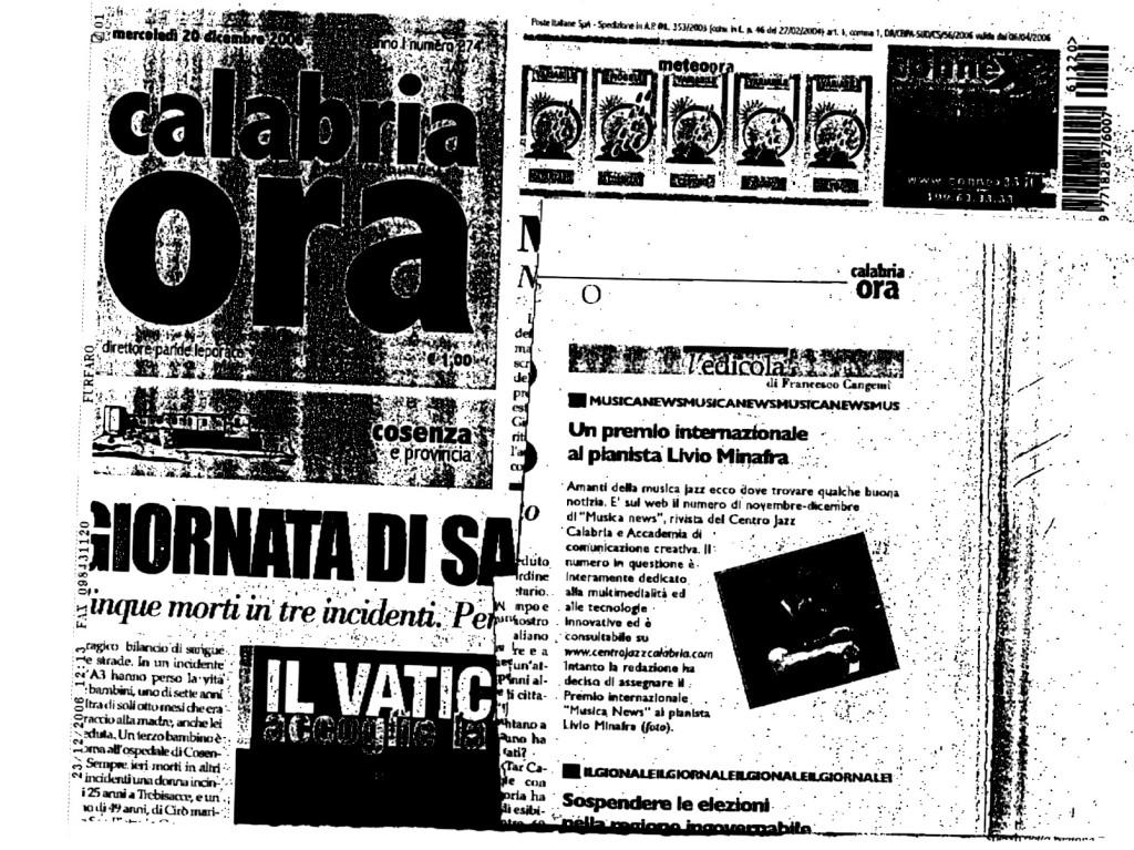 http://www.liviominafra.com/wp-content/uploads/2015/12/3-Calabria-Ora-1024x767.jpg