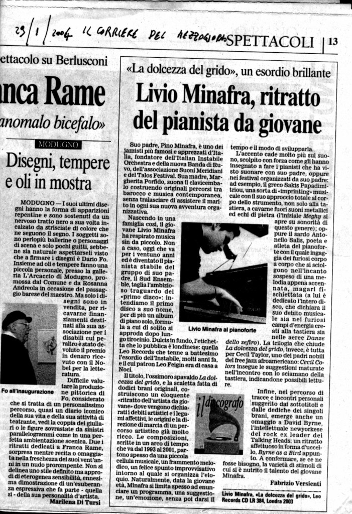 http://www.liviominafra.com/wp-content/uploads/2015/12/5-Corsera-Italia-701x1024.jpg