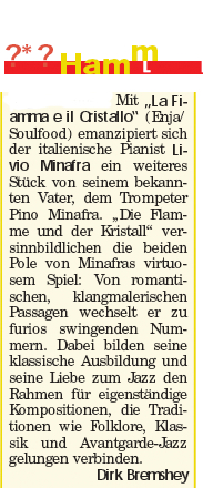 http://www.liviominafra.com/wp-content/uploads/2015/12/Articolo-Germania-1.jpg