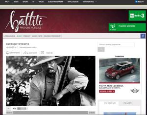http://www.liviominafra.com/wp-content/uploads/2015/12/Battiti-Radio3-Oct2012-1-P.-Saulo-300x236.png