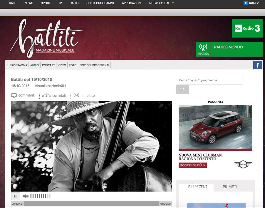 http://www.liviominafra.com/wp-content/uploads/2015/12/Battiti-Radio3-Oct2012-1-P.-Saulo.png