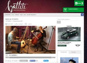 http://www.liviominafra.com/wp-content/uploads/2015/12/Battiti-Radio3-Oct2012-3-P.-Saulo-300x219.png