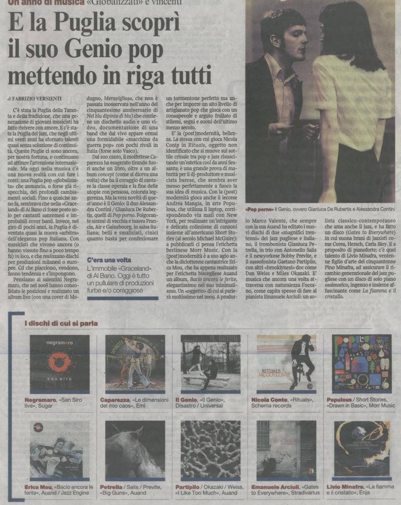 http://www.liviominafra.com/wp-content/uploads/2015/12/Corriere-1208-813x1024.jpg