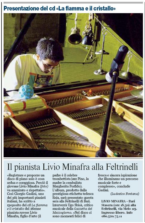 http://www.liviominafra.com/wp-content/uploads/2015/12/Corriere-22-10-2008.jpg