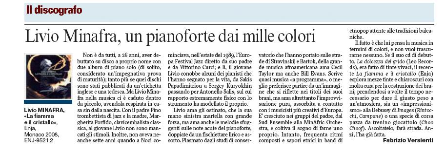http://www.liviominafra.com/wp-content/uploads/2015/12/Corriere-221108-F.-Versienti.jpg
