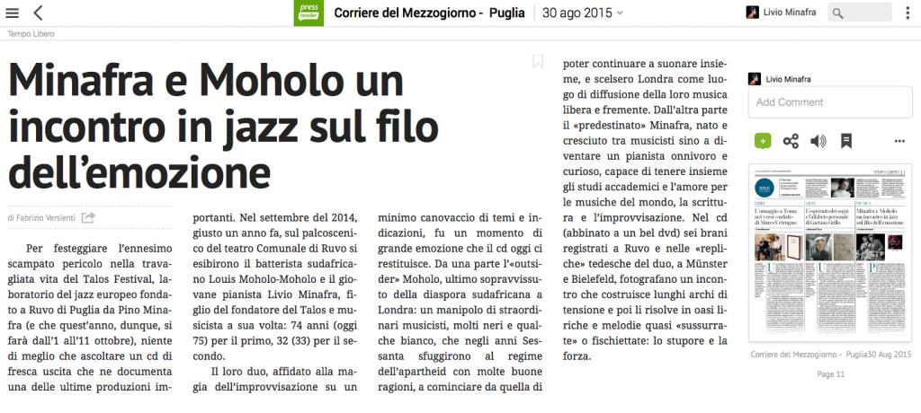 http://www.liviominafra.com/wp-content/uploads/2015/12/Corriere-Mezzogiorno-Versienti-3008-1024x460.jpg