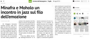 http://www.liviominafra.com/wp-content/uploads/2015/12/Corriere-Mezzogiorno-Versienti-3008-300x135.jpg