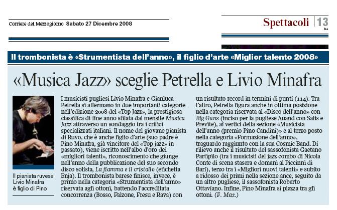 http://www.liviominafra.com/wp-content/uploads/2015/12/Corriere-del-Mezzogiorno-27-12-2008.jpg