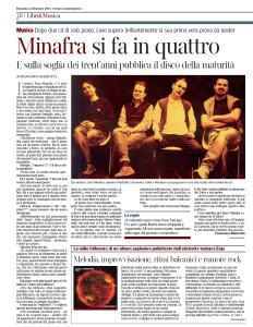 http://www.liviominafra.com/wp-content/uploads/2015/12/Corriere-del-Mezzogiorno-4122011-232x300.jpg