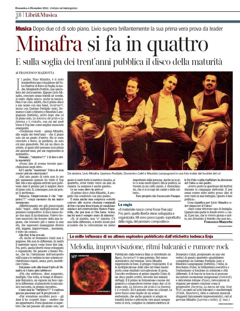 http://www.liviominafra.com/wp-content/uploads/2015/12/Corriere-del-Mezzogiorno-4122011-792x1024.jpg