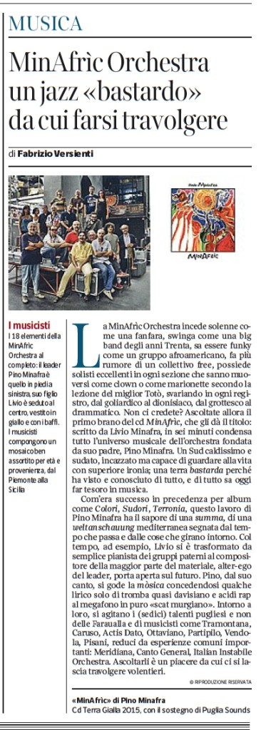 http://www.liviominafra.com/wp-content/uploads/2015/12/Corriere-del-Mezzogiorno-Ott2015-F.-Versienti-380x1024.jpg