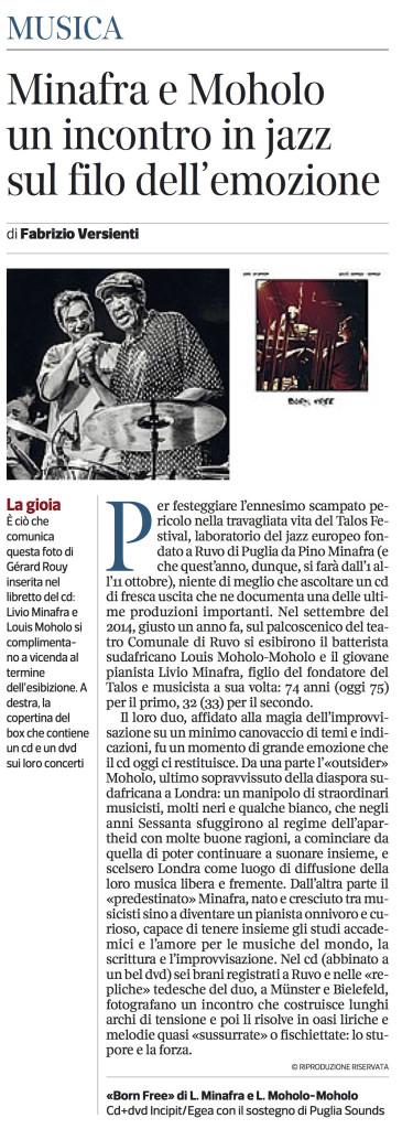 http://www.liviominafra.com/wp-content/uploads/2015/12/Corriere-del-Mezzogiorno1-375x1024.jpg