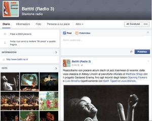 http://www.liviominafra.com/wp-content/uploads/2015/12/Fb-Radio3-Battiti-Nov15-300x240.png