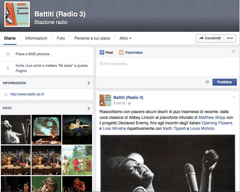 http://www.liviominafra.com/wp-content/uploads/2015/12/Fb-Radio3-Battiti-Nov15.png