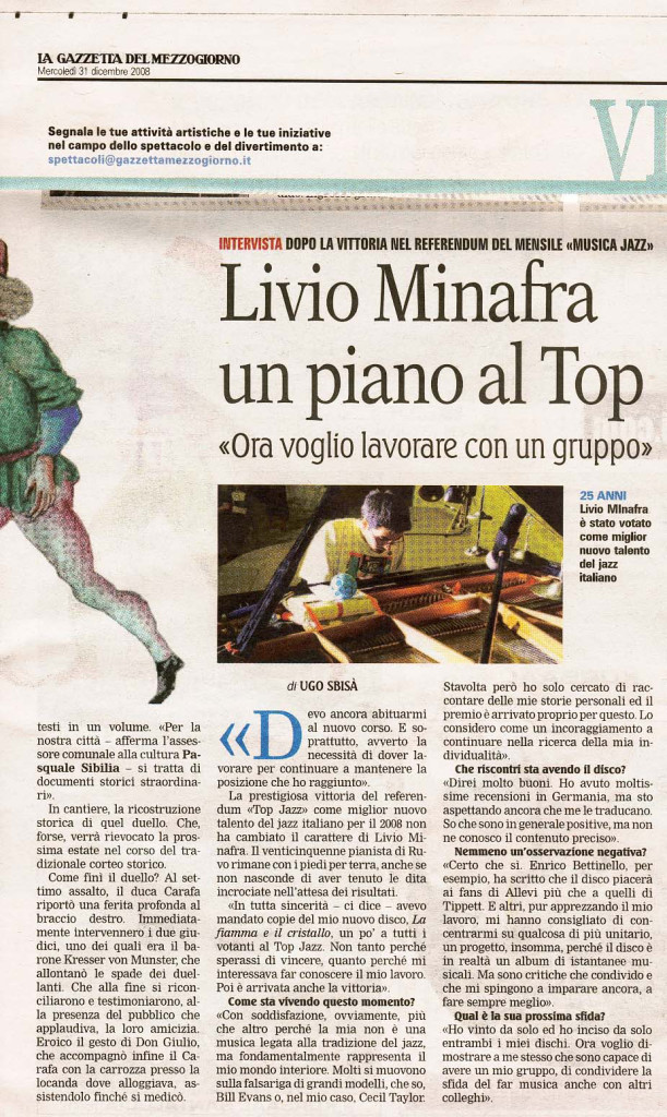 http://www.liviominafra.com/wp-content/uploads/2015/12/Gazzetta-31_12_08-611x1024.jpg