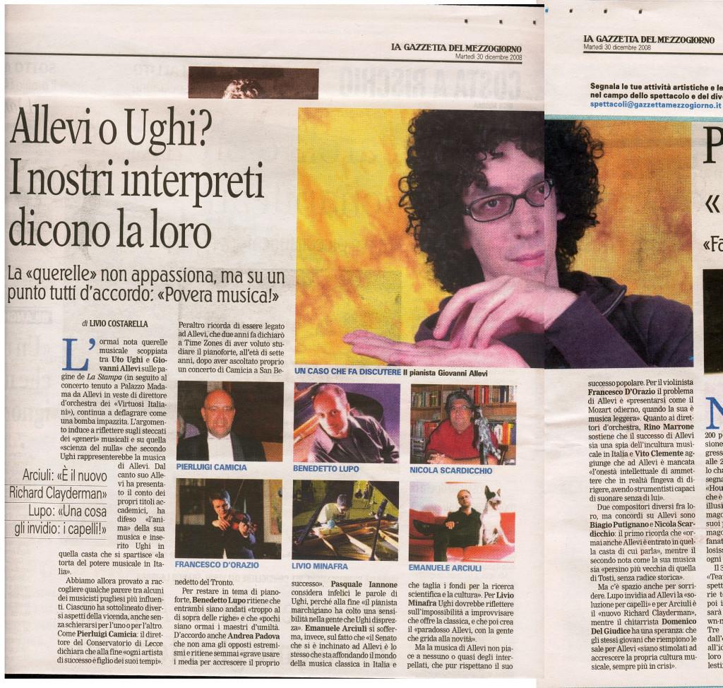 http://www.liviominafra.com/wp-content/uploads/2015/12/Gazzetta-del-Mezzogiorno-301208-1024x974.jpg