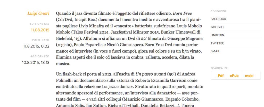 http://www.liviominafra.com/wp-content/uploads/2015/12/Il-Manifesto-11aug15-Luigi-Onori-pag.2-1024x415.jpg