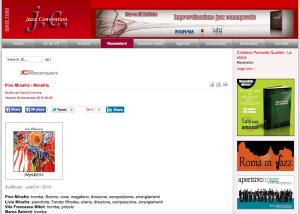 http://www.liviominafra.com/wp-content/uploads/2015/12/Jazz-Convention-Nov2015-1-F.-Ciminiera-300x214.png