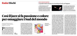 http://www.liviominafra.com/wp-content/uploads/2015/12/LUnità-Ott15-A.-Gianolio-300x139.jpg