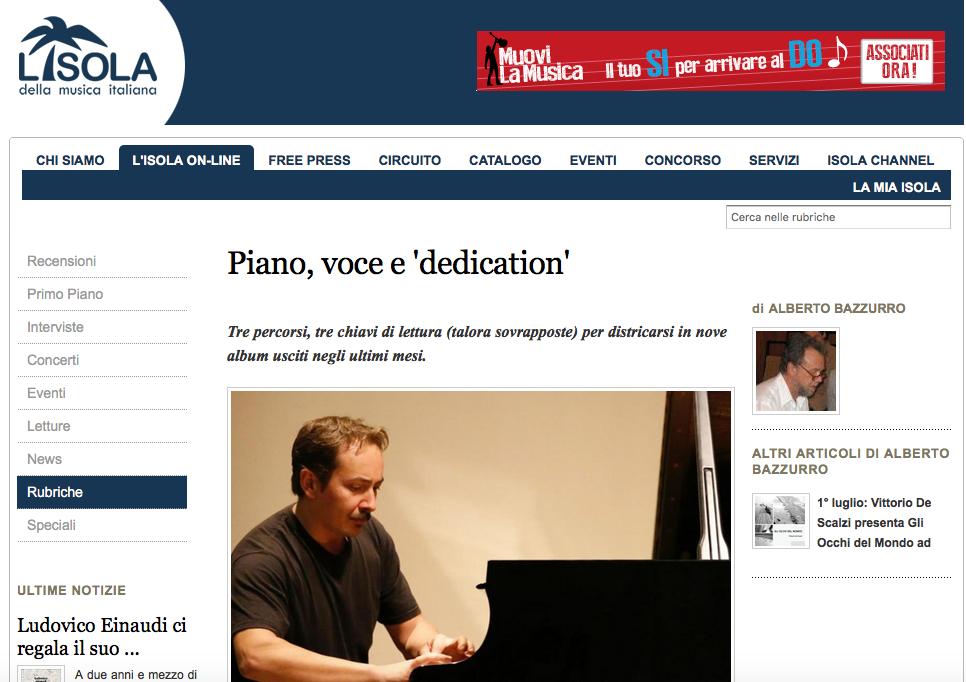 http://www.liviominafra.com/wp-content/uploads/2015/12/Lisola-che-non-cera-Jul2015-A.-Bazzurro-1.png