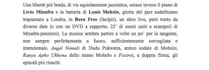 http://www.liviominafra.com/wp-content/uploads/2015/12/Lisola-che-non-cera-Jul2015-A.-Bazzurro-2-300x101.png
