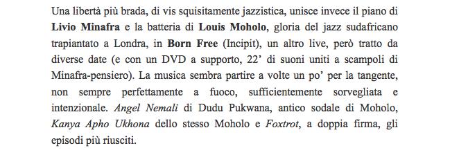 http://www.liviominafra.com/wp-content/uploads/2015/12/Lisola-che-non-cera-Jul2015-A.-Bazzurro-2.png