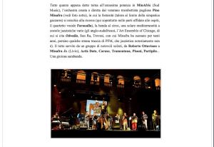 http://www.liviominafra.com/wp-content/uploads/2015/12/Lisola-della-Musica-Italiana-Nov2015-2-A.-Bazzurro-300x206.png