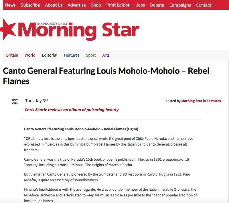 http://www.liviominafra.com/wp-content/uploads/2015/12/Morning-Star-1.png