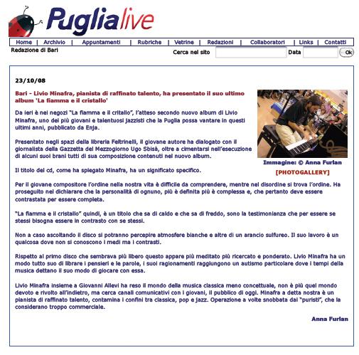 http://www.liviominafra.com/wp-content/uploads/2015/12/Puglialive.jpg