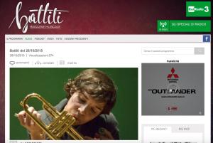 http://www.liviominafra.com/wp-content/uploads/2015/12/Radio3-Battiti-Oct15-1-300x201.png