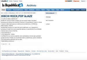 http://www.liviominafra.com/wp-content/uploads/2015/12/Repubblica-19jul15-Gino-Castaldo-300x207.jpg