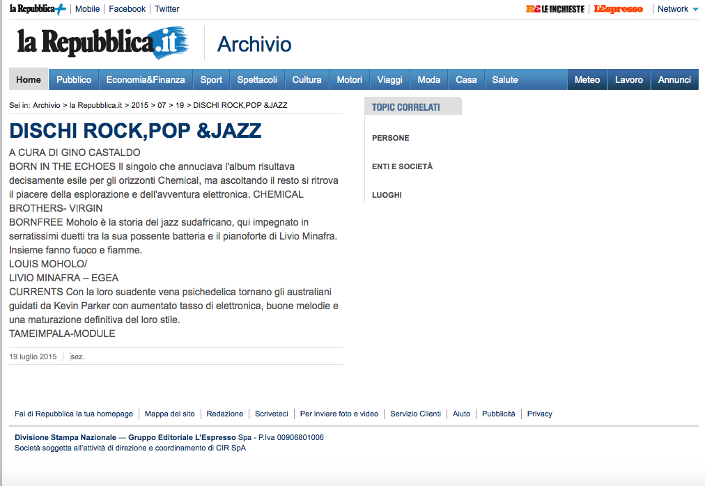 http://www.liviominafra.com/wp-content/uploads/2015/12/Repubblica-19jul15-Gino-Castaldo.jpg
