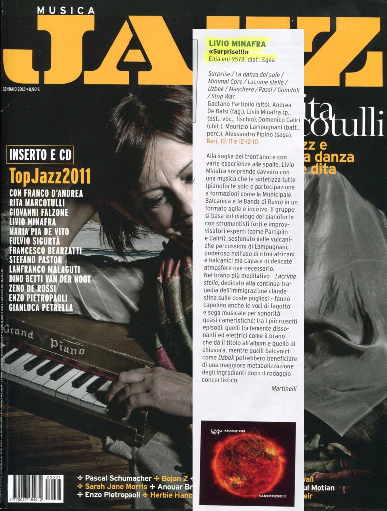 http://www.liviominafra.com/wp-content/uploads/2015/12/Top-Jazz-Recensione-Musica-Jazz-012012-777x1024.jpg