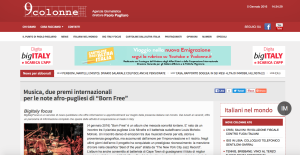 http://www.liviominafra.com/wp-content/uploads/2016/01/9colonne-2015-Premio-Born-Free-1-300x155.png