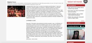 http://www.liviominafra.com/wp-content/uploads/2016/01/9colonne-2015-Premio-Born-Free-2-300x143.png