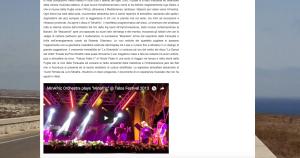 http://www.liviominafra.com/wp-content/uploads/2016/01/Bloogfoolk-MinAfrìc-2015-11-300x158.png