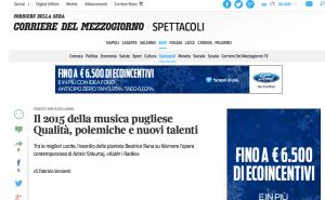 http://www.liviominafra.com/wp-content/uploads/2016/01/Corriere-del-Mezzogiorno-20-Dic-2015-1-300x185.png