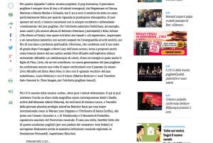 http://www.liviominafra.com/wp-content/uploads/2016/01/Corriere-del-Mezzogiorno-20-Dic-2015-2-300x201.png