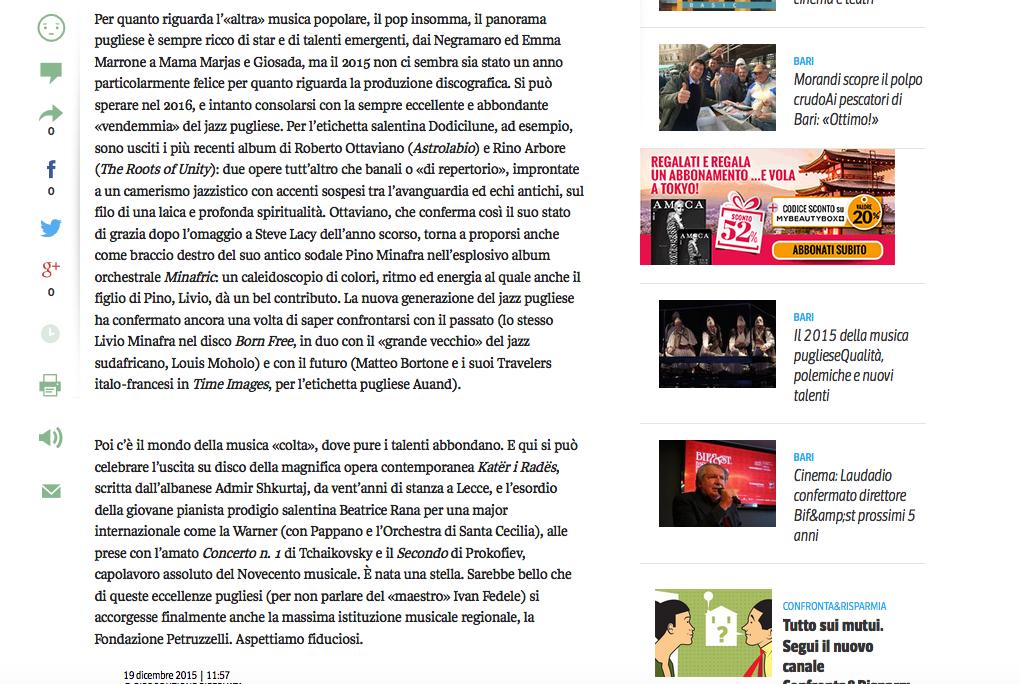 http://www.liviominafra.com/wp-content/uploads/2016/01/Corriere-del-Mezzogiorno-20-Dic-2015-2.png