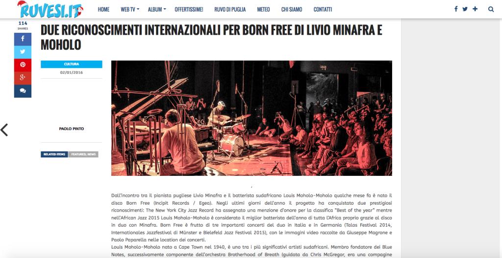 http://www.liviominafra.com/wp-content/uploads/2016/01/Ruvesi.it-2015-Premio-Born-Free-1-1024x528.png