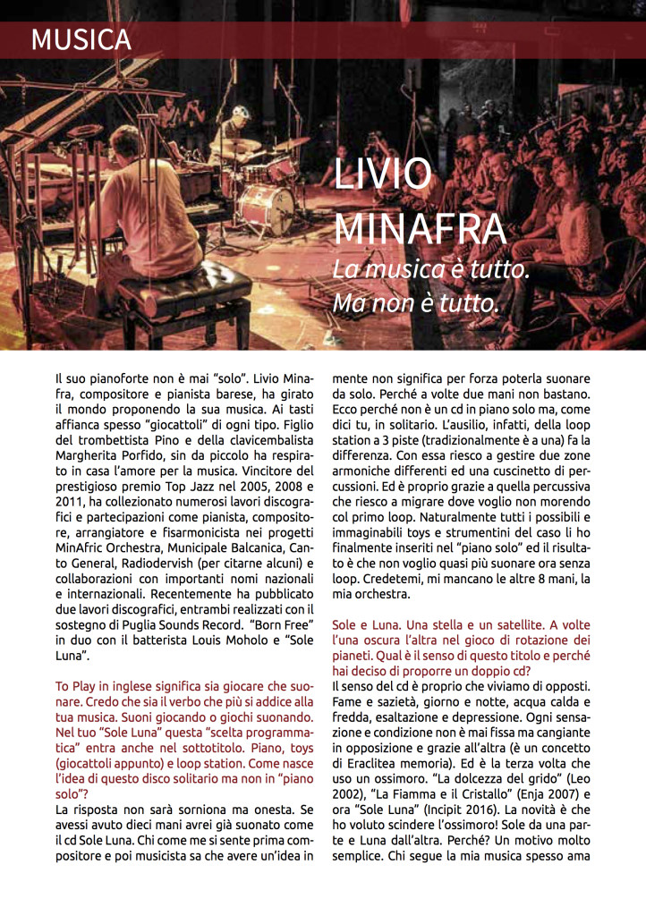 http://www.liviominafra.com/wp-content/uploads/2016/09/Coolclub.it-1-Luglio-2016-722x1024.jpg