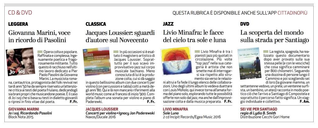 http://www.liviominafra.com/wp-content/uploads/2016/09/Il-CIttadino-estratto-1024x412.jpg