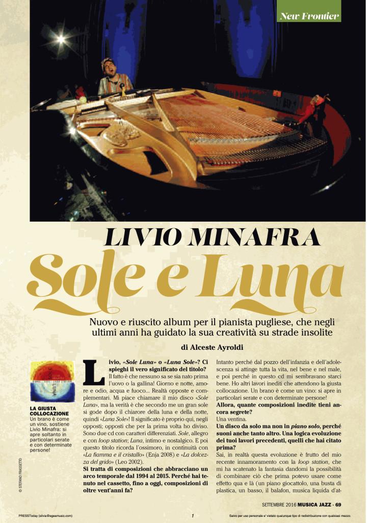 http://www.liviominafra.com/wp-content/uploads/2016/09/Intervista-Livio_Musica-Jazz_0916-1-724x1024.jpg