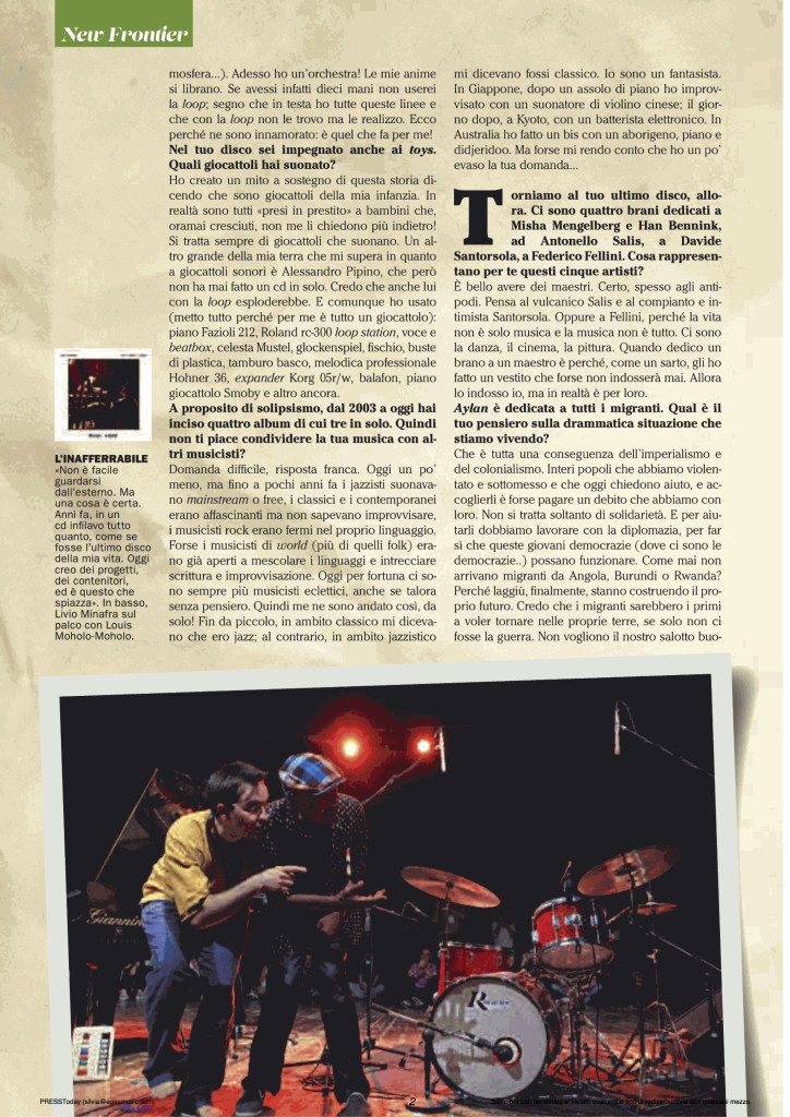 http://www.liviominafra.com/wp-content/uploads/2016/09/Intervista-Livio_Musica-Jazz_0916-2-724x1024.jpg