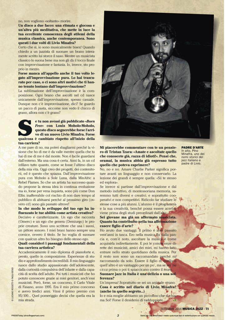 http://www.liviominafra.com/wp-content/uploads/2016/09/Intervista-Livio_Musica-Jazz_0916-3-724x1024.jpg