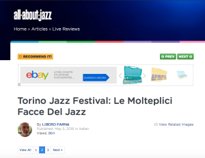 http://www.liviominafra.com/wp-content/uploads/2016/12/2016-Allaboutjazz-Torino-1-300x231.png