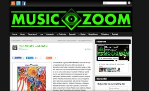 http://www.liviominafra.com/wp-content/uploads/2016/12/2016-Music-Zoom-1-300x183.png